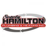 SANDY HAMILTON PLUMBING & HEATING INC.