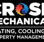 Crose Mechanical