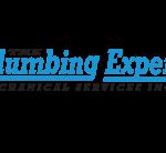 The Plumbing Expert
