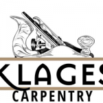 Klages Carpentry