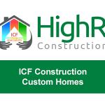 HighR Construction