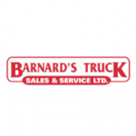 Barnard's Truck Sales and Service